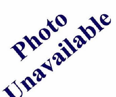 BAKER, EMMANUEL EDWARDO - 2016-11-30 09:07:00