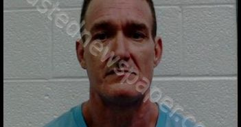 Raleigh County ( SRJ ) Mugshots, West Virginia - page 251