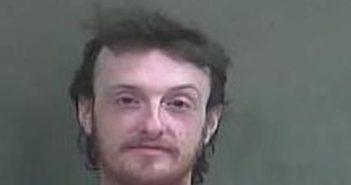 Boone County Mugshots, Indiana - page 849 - BUSTEDNEWSPAPER COM