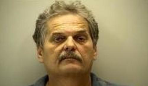 SANKEY MORTON - 2017-04-13 08:59:00, Wilson County, Tennessee - mugshot, arrest