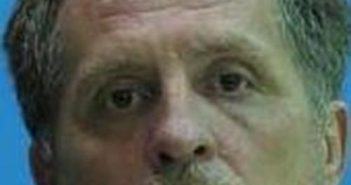JOHN GUY - 2017-04-26 18:36:00, Desoto County, Florida - mugshot, arrest
