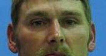 RICHARD BULLARD - 2017-04-27 22:57:00, Desoto County, Florida - mugshot, arrest