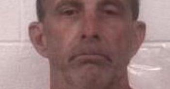 RANDY HILTON - 2017-04-27 23:05:00, Caldwell County, North Carolina - mugshot, arrest
