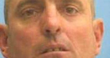 TIMOTHY MCGUIRE - 2017-04-27 15:21:00, Desoto County, Florida - mugshot, arrest