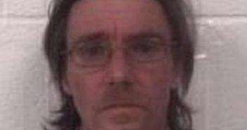 STANLEY KINDLEY - 2017-04-28 00:16:00, Caldwell County, North Carolina - mugshot, arrest