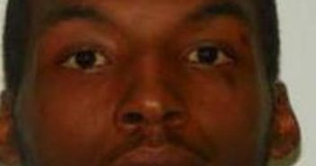 SERGIO WATSON - 2017-06-02 10:52:00, Hertford County, North Carolina - mugshot, arrest