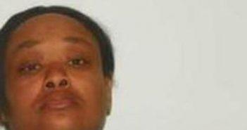 TRACEY LAWRENCE - 2017-06-04 02:09:00, Hertford County, North Carolina - mugshot, arrest