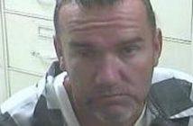 GARY SELL - 2017-06-09 19:05:00, Powell County, Kentucky - mugshot, arrest