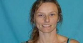 KRISTON NEWBERRY - 2017-06-13 01:31:00, Greene County, Tennessee - mugshot, arrest