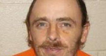 TONY MALTBA - 2017-06-15 17:17:00, Ashe County, North Carolina - mugshot, arrest
