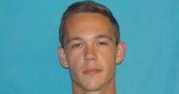 SKYLER MELTON - 2017-06-15 23:00:00, Greene County, Tennessee - mugshot, arrest