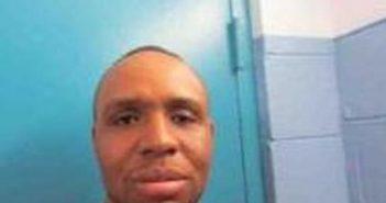 JACKIE HARRIS - 2017-06-16 12:26:00, Northampton County, North Carolina - mugshot, arrest