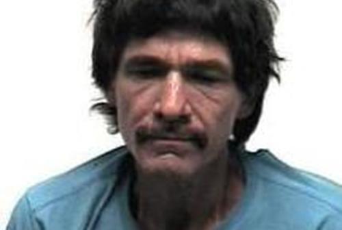 RODERICK ELKINS - 2017-06-17 14:57:00, Bradley County, Tennessee - mugshot, arrest