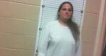 LYNDA REESE - 2017-06-17 12:13:00, Moore County, Tennessee - mugshot, arrest