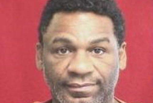 MARTINEZ LYONS - 2017-06-17 11:44:00, Vance County, North Carolina - mugshot, arrest