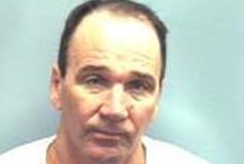 PAUL ATKINSON - 2017-06-17 13:11:00, Virginia Beach County, Virginia - mugshot, arrest