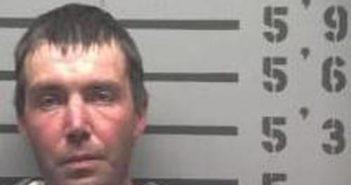 DANIEL ROGERS - 2017-06-20 15:27:00, Hopkins County, Kentucky - mugshot, arrest