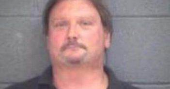 JOSEPH HORVATH - 2017-06-20 11:06:00, Pender County, North Carolina - mugshot, arrest