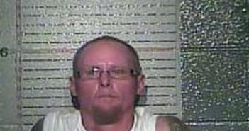 HERMAN MAY - 2017-06-21 16:33:00, Franklin County, Kentucky - mugshot, arrest