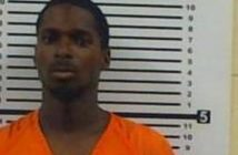 MICAH BLAKEMORE - 2017-06-21 09:46:00, Hardeman County, Tennessee - mugshot, arrest