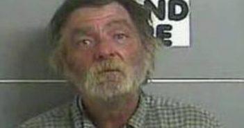 JEFFERY HERRELL - 2017-06-21 11:27:00, Ohio County, Kentucky - mugshot, arrest