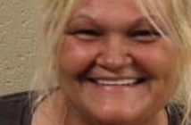 JOANN KILGORE - 2017-06-21 14:38:00, Grundy County, Tennessee - mugshot, arrest