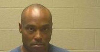 CHRISTOPHER BATTLES - 2017-06-21 16:34:00, Coffee County, Tennessee - mugshot, arrest