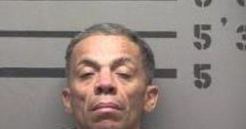 JUAN (BOBBY) LOPEZ - 2017-06-22 04:02:00, Hopkins County, Kentucky - mugshot, arrest