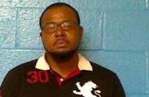 PHILLIP JEFFERSON - 2017-06-22 16:33:00, Halifax County, North Carolina - mugshot, arrest