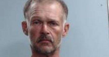 TED SHARPE - 2017-06-22 17:26:00, Fayette County, Kentucky - mugshot, arrest