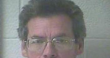 WAYNE MILLER - 2017-06-22 20:37:00, Hardin County, Kentucky - mugshot, arrest