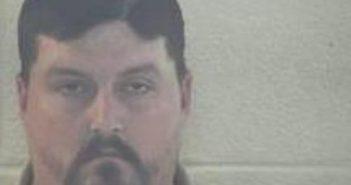 CHRISTOPHER ALBERTSON - 2017-06-22 16:00:00, Pulaski County, Kentucky - mugshot, arrest