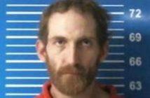 BOBBY MORGAN - 2017-04-23 08:20:00, Jones County, North Carolina - mugshot, arrest