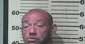 OMER RIEDEL - 2017-06-22 17:27:00, Campbell County, Kentucky - mugshot, arrest