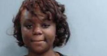 DEZANE GRAY - 2017-06-22 17:37:00, Fayette County, Kentucky - mugshot, arrest