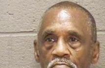 JIMMY HICKS - 2017-06-23 00:18:00, Durham County, North Carolina - mugshot, arrest