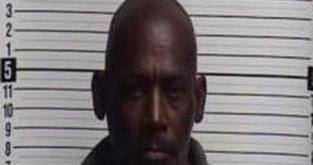 JOSEPH BELLAMY - 2017-06-23 20:24:00, Brunswick County, North Carolina - mugshot, arrest