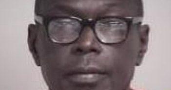 WILLIE BLAKE - 2017-06-23 12:20:00, Cabarrus County, North Carolina - mugshot, arrest