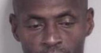 PHILLIP TUCKER - 2017-06-23 21:25:00, Cabarrus County, North Carolina - mugshot, arrest