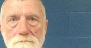 JIMMY EVERETTE - 2017-06-23 16:37:00, Nash County, North Carolina - mugshot, arrest