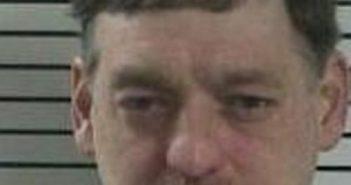 JEFFERY COFFEY - 2017-06-23 19:00:00, Iredell County, North Carolina - mugshot, arrest