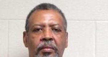 MARK MILLER - 2017-06-23 19:00:00, Hoke County, North Carolina - mugshot, arrest