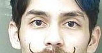 CORY GONZLEZ - 2017-06-23 06:26:00, Palm Beach County, Florida - mugshot, arrest