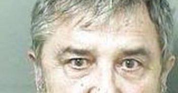 EROL TUZCU - 2017-06-23 06:30:00, Palm Beach County, Florida - mugshot, arrest