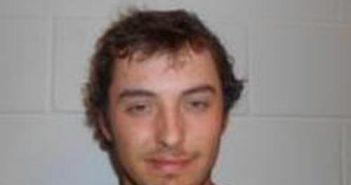 TYLER WATSON - 2017-04-24 23:38:00, Greene County, North Carolina - mugshot, arrest