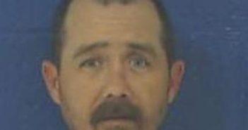 RICKY WEBB - 2017-06-23 20:45:00, Nash County, North Carolina - mugshot, arrest