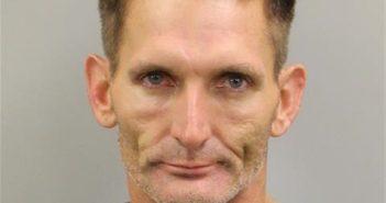 JAMES HENRY BOLTON - 2017-06-23 21:20:00, Randolph County, North Carolina - mugshot, arrest