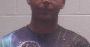 JOHN HUFFSTETLER - 2017-06-23 15:18:00, Cleveland County, North Carolina - mugshot, arrest