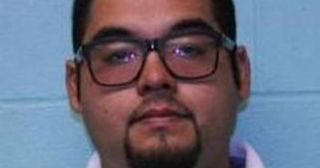MARIO TORRES - 2017-04-25 13:07:00, Lenoir County, North Carolina - mugshot, arrest