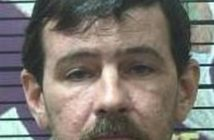 JAMES STOKES - 2017-06-24 03:41:00, Polk County, Tennessee - mugshot, arrest